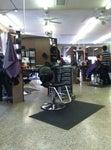 Medusa Hair Design