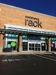 Nordstrom Rack Springbrook Prairie Pavilion