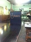 Schroko's Hair Studio