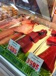 Suruki Supermarket