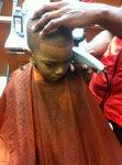 Classic Beauty & Barber Salon