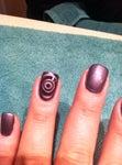 LMS Nails