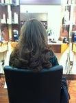 Vlad's Hair Studio