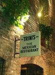 Trini's Mexican Restaurant