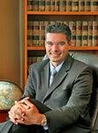 Duren Law Offices, LLC