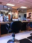 Third Dimension Salons