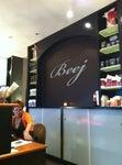 Beej Hair Studio
