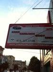 Stan Carlsen Body Shop