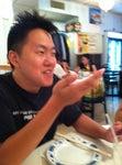 Kan Wah Restaurant
