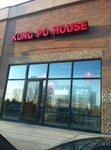 Kung Po House