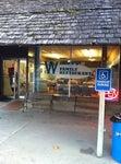 Willey's Family Restaurant