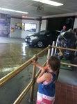 Don's Car Washes