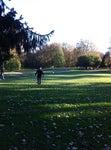 Hopewell Valley Golf Club