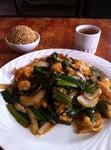 Precious Chinese Cuisine