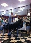 Michael's Bellefonte Barber Shop