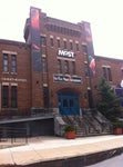 MoST - Milton J. Rubenstein Museum of Science and Technology