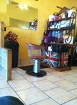 Natural Roots Styling Studio