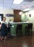 Gerrick's Salon