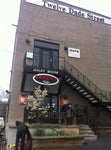 Haley House Bakery Cafe
