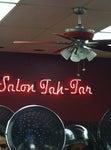 Salon Tah Tar