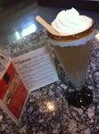 Vienna Ice Cafe