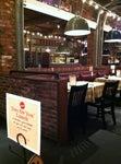 Uno Pizzeria & Grill - Latham