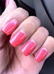 Lantis Nails & Spa