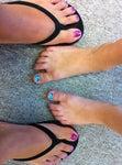 Tracys Nails