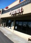 The Peanut