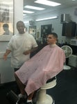 Upnorth Cuttmasters Barber Shop