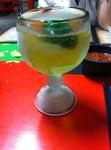Cazadorez Mexican Grill