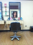 Smart Style Salon