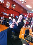 Tabu Hair Salon