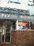 Pizza Bono