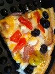 Brick Oven Pizza Co.