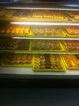 Daybreak Donuts