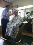 Harry's Barber Shop