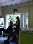 Ruth's Hair Styling Salon