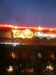 Uno Pizzeria & Grill - Orlando