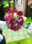 Jewlies Florist
