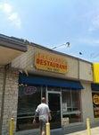 La Cazadora Mexican Restaurant