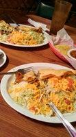 Nettie's Fine Mexican Food
