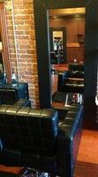 Patti Usselman Hair Company