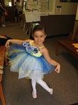 Cynde Lomontes Dance Dimensions
