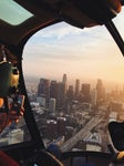 Jetboy Helicopter Tours