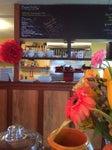 Mia's Cafe
