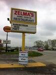 Zelma's