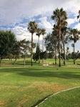 Colton Golf Club