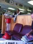 Fratelli's Barber Shop