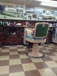 Duckett's Barber Shop